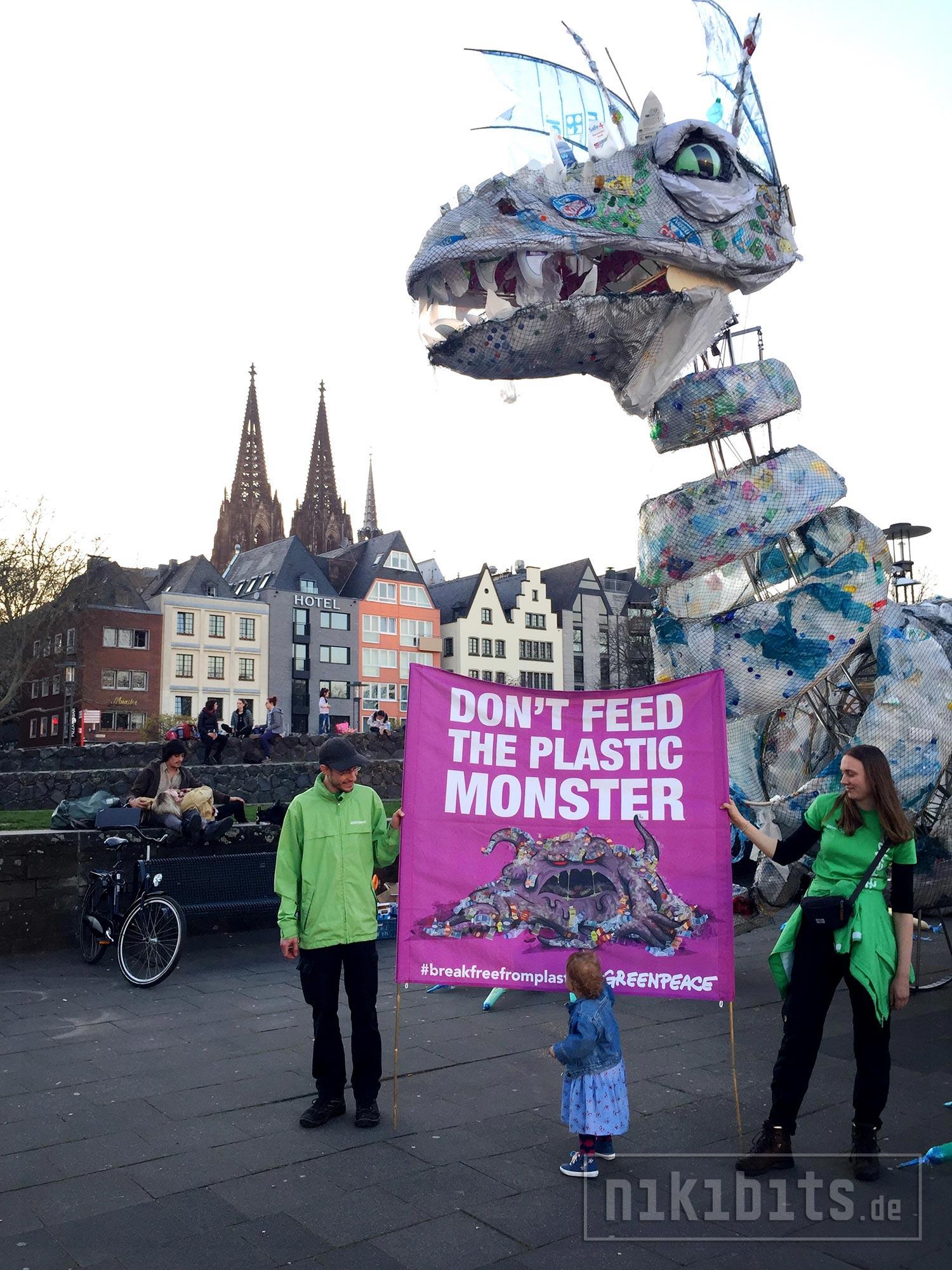 19-03-30_GreenpeaceBeluga_NK_708