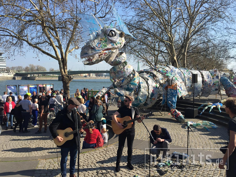 19-03-30_GreenpeaceBeluga_NK_797