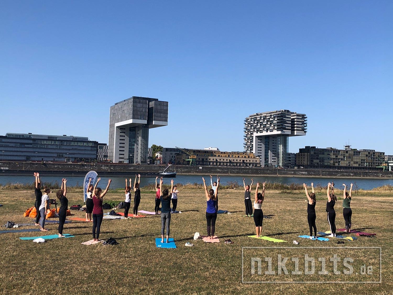 ZWK_Yoga&CleanUp-2020-9-19_NK03
