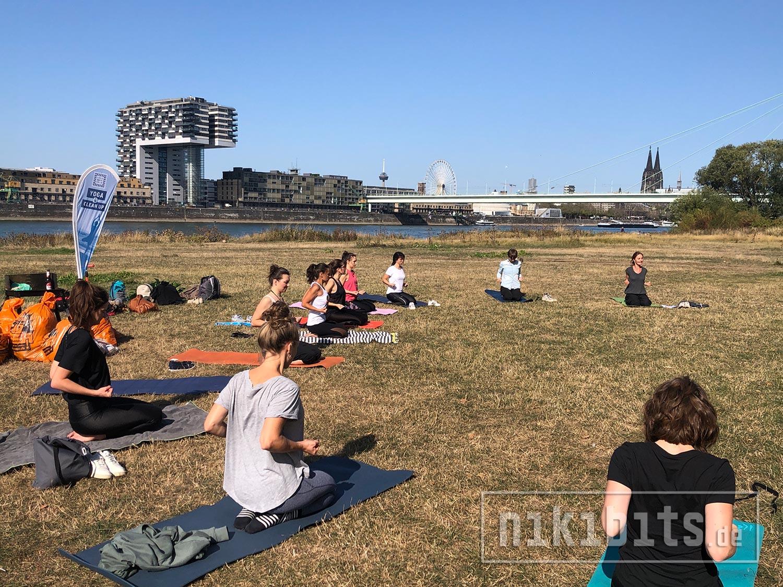 ZWK_Yoga&CleanUp-2020-9-19_NK05