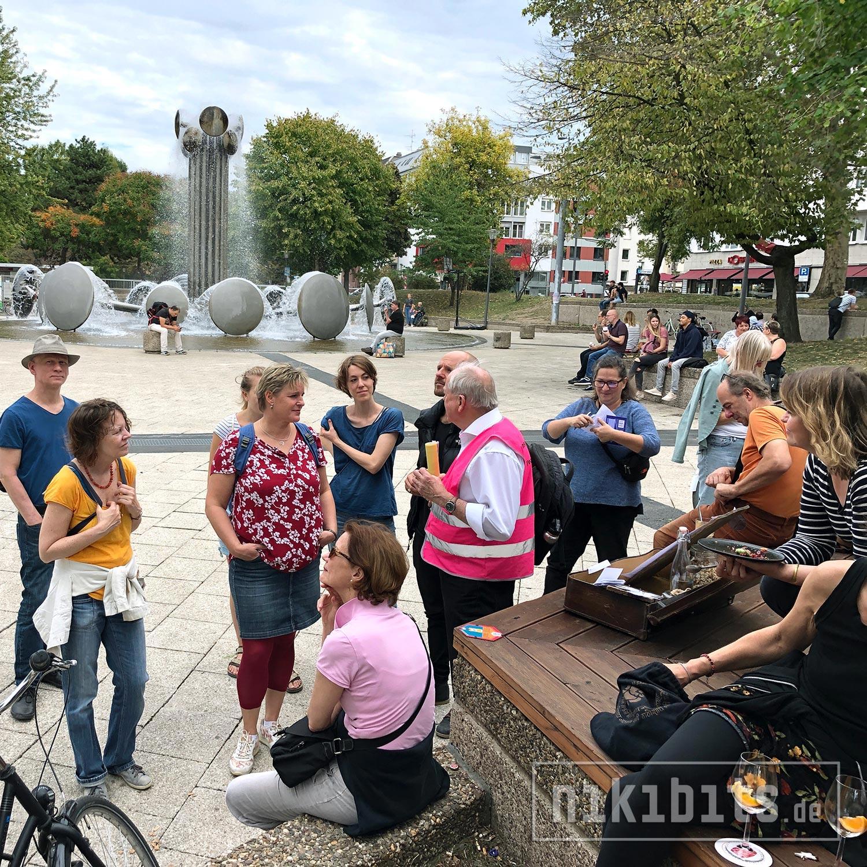 Picknick-Ebertplatz-19-9-22-NK-8W
