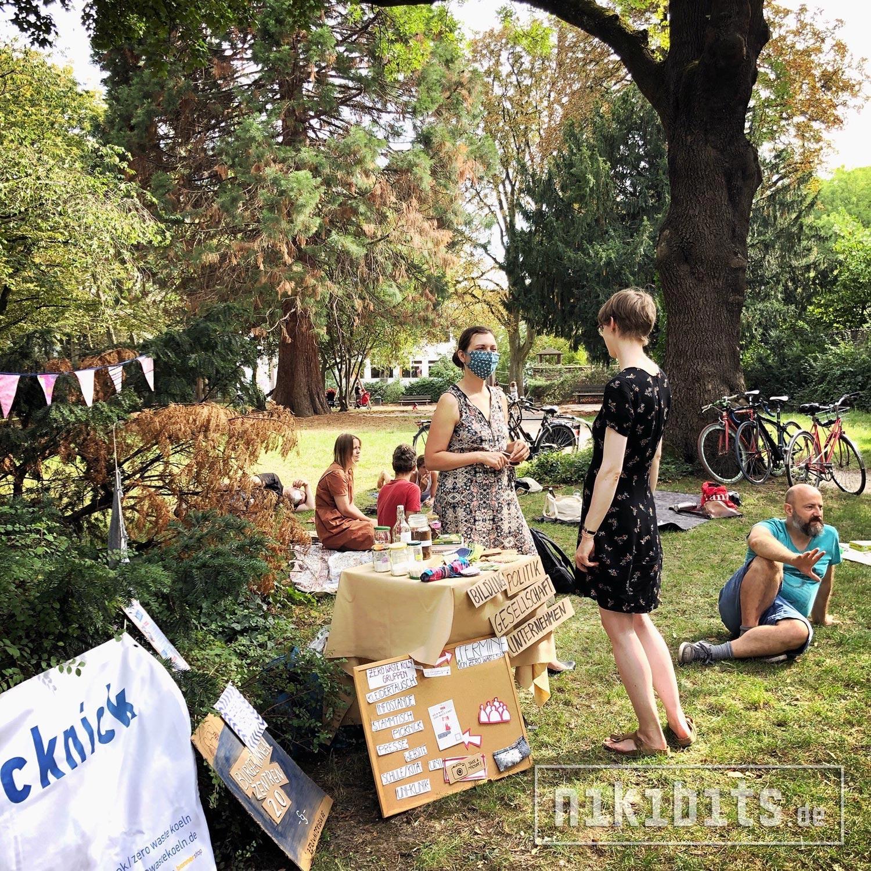 Picknick-Ecohopping1-20-8-22W