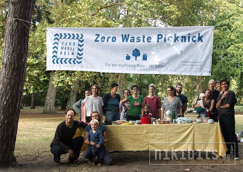 Picknick-Stadtgarten-18-8-26-GF-W