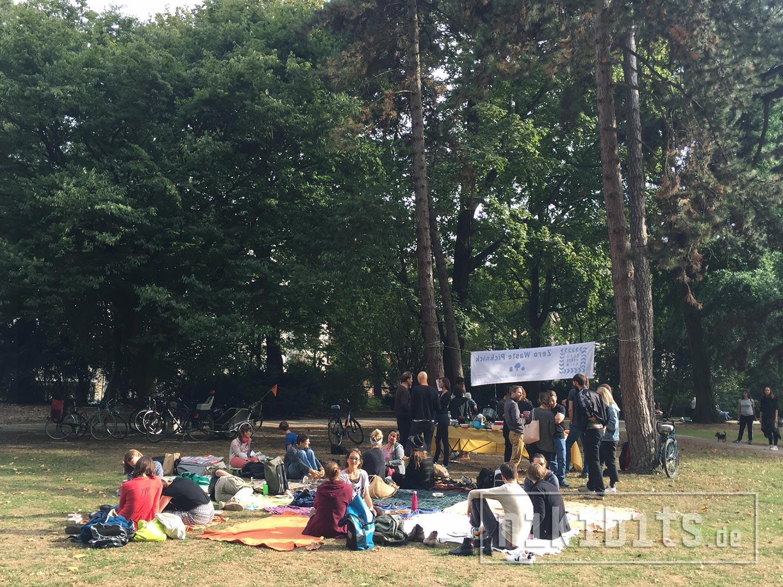 Picknick-Stadtgarten-18-8-26-GrW
