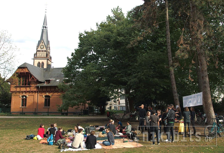Picknick-Stadtgarten_18-8-26_KirW