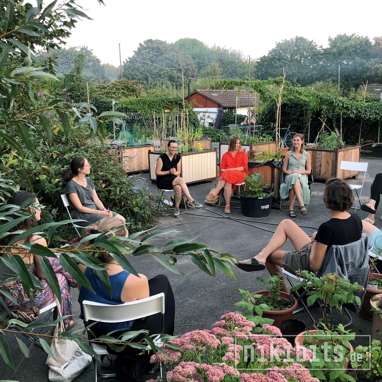 Stammtisch-GartenamMer-20-9-15_NK_10